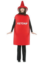 results 181 240 of 1018 for funny halloween costumes