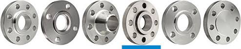 Threaded Blind Flange Stainless Steel Threaded Blind Flange With Iso 9001 Yaang