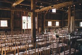 winter wedding venues winter weddings in michigan intimate winter wedding venues