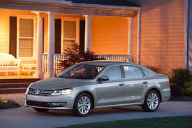 2012 volkswagen passat priced from 20 765 tdi diesel starts at