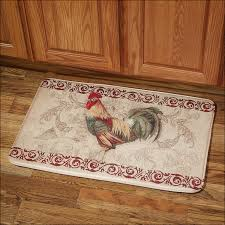 Primitive Kitchen Rugs Kitchen Primitive Kitchen Rugs Country Style Home Decor Square