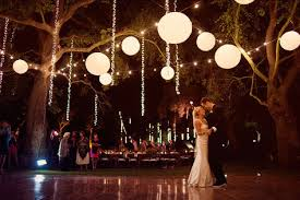 wedding lights italian string lighting