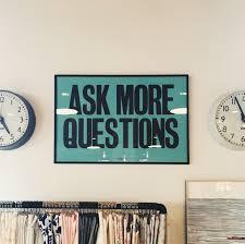 smartdraw faq fantastic awesome questions smartdraw mailbag