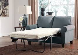 furniture beautiful chair bed twin size high quality and durable