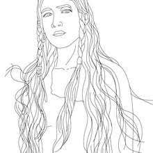 native americans coloring pages coloring pages printable