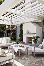 Best Outdoor Living Images On Pinterest Gold Designs - Outdoor living room design
