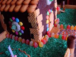 chocolate house cake cakes desserts and parties pinterest