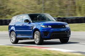 range rover dark blue 2015 land rover range rover sport reviews and rating motor trend