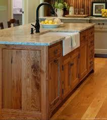kitchen island u0026 carts kitchen island with sink and dishwasher