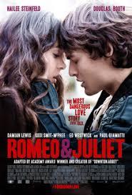 theme of romeo and juliet and pyramus and thisbe romeo juliet 2013 film wikipedia