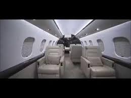 Global Express Interior Bombardier Global Express Xrs Interior Aerospace Aircraft Jet