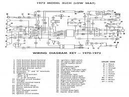 pioneer wiring diagram wiring diagram byblank