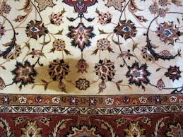 Area Rug Cleaning Toronto Area Rug Stain Color Removal In Toronto