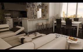 Combined Living And Dining Room Living And Dining Room Ideas Astonish 25 Best Ideas About Dining