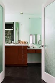 bathroom bathroom lighting online buy astro padova over mirror