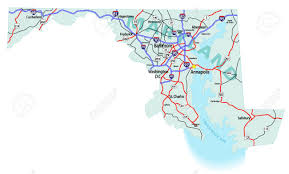 map usa and canada road map canada major tourist attractions maps road maps