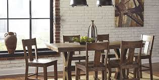 macon furniture mart