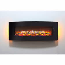 large electric fireplace large electric fireplace suppliers and