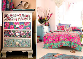 Colorful Bedrooms Uncategorized Home Paint Colors Boys Bedroom Ideas Wall Paint