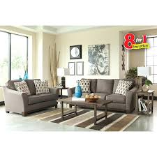 Rent A Center Living Room Sets Rent A Center Living Room Furniture Sillyroger