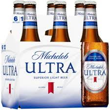 michelob golden light alcohol content michelob ultra beer 12 oz bottles shop domestic beer at heb