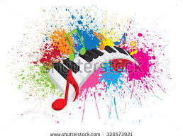 color paint splashes download free vector art stock graphics