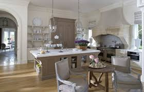 L Shaped Kitchen Designs Kitchen Design L Shaped Bench For Kitchen What Is The Best