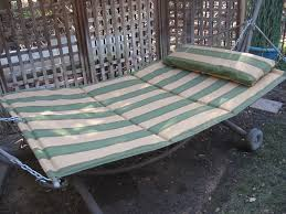 Best Fabric For Outdoor Furniture - 12 best outdoor patio furniture refurbishing images on pinterest