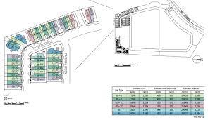 pavilion park last 20 units district 23 freehold terrace for sale