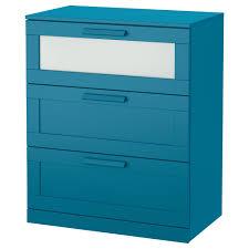 Ikea Bedroom Furniture Dressers by Bedroom Furniture Beds Mattresses U0026 Inspiration Ikea