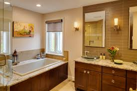 Home Remodeling Universal Design Custom Home Remodeling In Ma Homes Additions Kitchens Baths