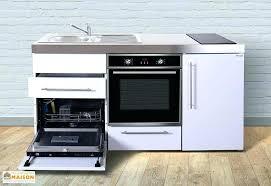 vaisselle cuisine meuble evier lave vaisselle meuble cuisine lave vaisselle zoom