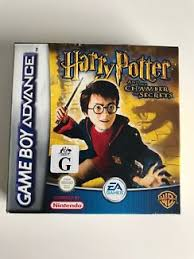 harry potter et la chambre des secrets gba harry potter gameboy gumtree australia free local classifieds