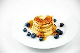 recette traditionnelle cuisine americaine la vraie recette des pancakes américains