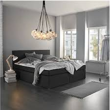 German Bedroom Furniture Companies Boxspring Bed Hotel California Black Furniture Leasing Corp