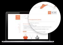 website design erstellen mehrsprachige webseiten erstellen 8days jimdo