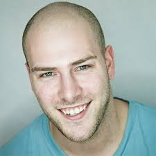 hair cuts for guys who are bald at crown of head pictures of mens thinning and balding haircuts