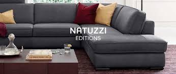 Natuzzi Sofa Sale Uk Natuzzi Editions In Kent Ashbury Furniture