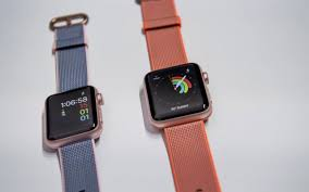black friday apple watch 2017 apple watch smartwatch news new releases and updates