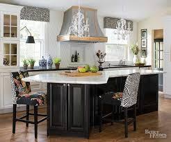 Kitchen Design Help Hiring A Kitchen Designer Muskegon Kitchen Design Best Model