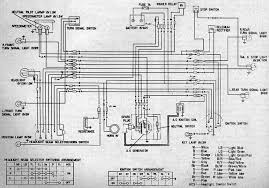 rusi motor wiring diagram rusi wiring diagrams instruction