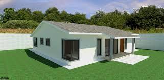 three bedroom bungalow designs in kenya home combo