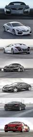 74 best concept and one off rigs images on pinterest car dream
