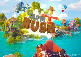 download stickman games summer full version apk farm rush money mod download apk apk game zone free android