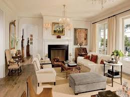 shabby chic livingrooms shabby chic living room ideas on a budget