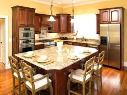 eat in kitchen island designs small eat in kitchen ideas eat in kitchen ideas best small island