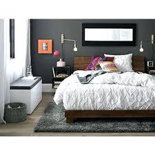 bedroom wall sconces bedroom wall ls swing arm bedroom wall sconce lighting fixtures
