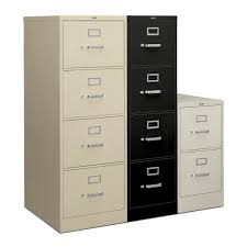 furniture office file cabinets home depot belham living hampton
