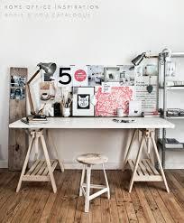 bureau traiteau comment fabriquer un bureau esprit industriel pas cher moins de 100
