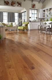 Distressed Hickory Laminate Flooring The 25 Best Distressed Hardwood Floors Ideas On Pinterest Grey